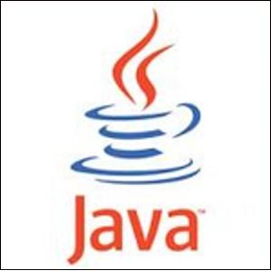 ����� ������ ���� free download Java Runtime Environment