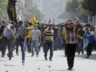 اخبار مصر اليوم الجمعة 11-10-2013