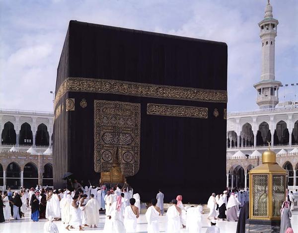 صور الكعبة 2014 , خلفيات الكعبة الحج 2013 , صور اسلامية 2014 صور الكعبة 2013 , صور اسلامية جديدة