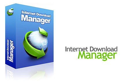 ����� ������ ������ ������� ����� free download Internet Download Manager