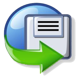 ����� ������ ��� ������� ����� 2014 , download Free Download Manager 3.9.3 build 1359