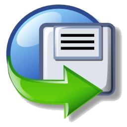 تحميل برنامج فرى داونلود مانجر 2014 , download Free Download Manager 3.9.3 build 1359
