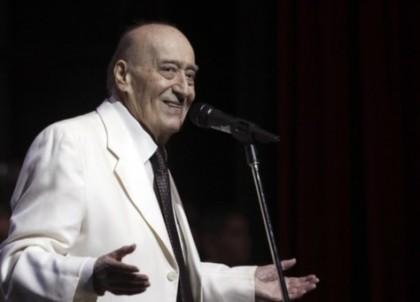 وفاة الفنان اللبناني وديع الصافي عن 92 عاما , موت الفنان اللبناني وديع الصافي عن 92 عاما