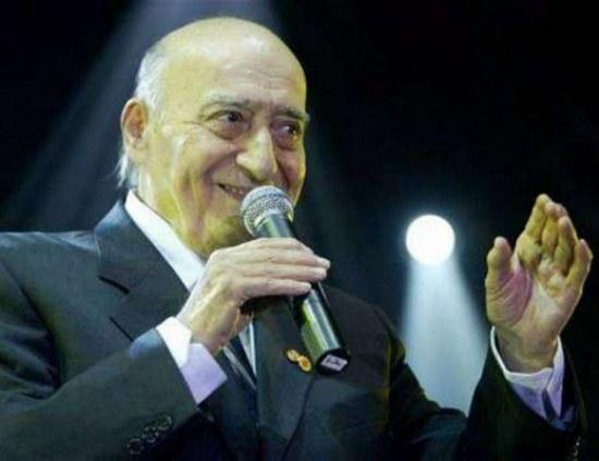 وفاة الفنان الكبير وديع الصافي الجمعه 11-10-2013 , تفاصيل وفاة الفنان اللبناني وديع الصافي 11 اكتوبر