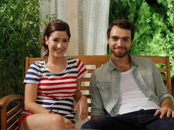 صور فريحة في مسلسل عشق 2014 , هازال كايا في المسلسل التركي عشق 2014 , صور بطلة مسلسل عشق 2014