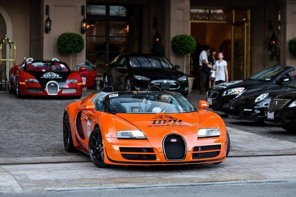 ������ ������ 2016 , ��� ������ ���� ������ 2017 , Cars wallpapers
