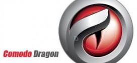 تحميل برنامج كومودو دراجون free download Comodo Dragon Internet Browser
