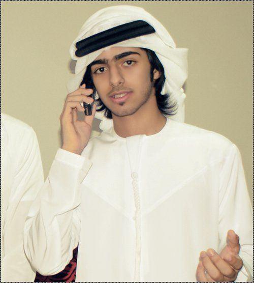 ��� ���� ������� 2014 , ��� ������ ��������� ���� ������� 2014 , Essa Abdullah