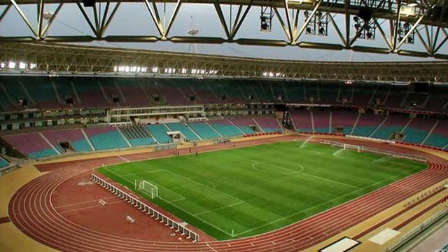 القنوات المجانية التي تنقل مباراة تونس و الكاميرون في تصفيات كاس العالم اليوم الاحد 13 اكتوبر 2013