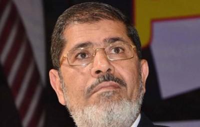 اخر اخبار مصر اليوم الاحد 13-10-2013