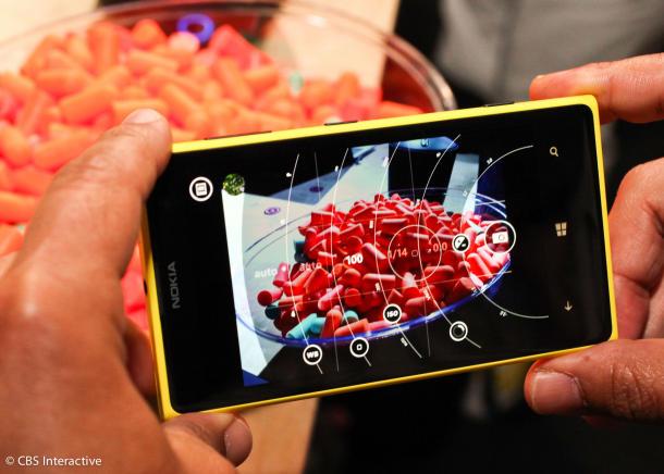 صور جهاز نوكيا لوميا nokia lumia 1020 , موصفات جهاز nokia lumia 1020 , اسعار nokia lumia 1020