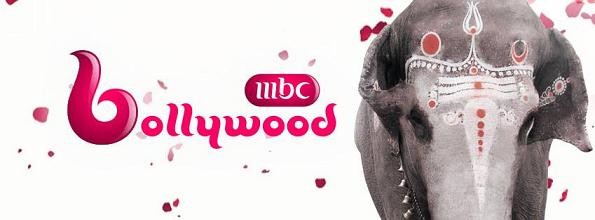 ���� ���� mbc ������� 2014 ��� ������ ��� , ���� ���� mbc bollywood , ���� �� �� �� ���� 2014