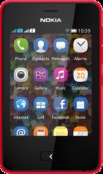 صور Nokia Asha 501 , موصفات عن هاتف Nokia Asha 501 , معلومات عن هاتف نوكيا 501