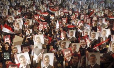 أخبار مصر اليوم الاثنين 14-10-2013 , اخر اخبار مصر اليوم الاثنين 14 اكتوبر 2013