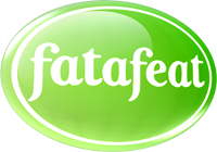 قناه فتافيت علي قمر نايل سات 2014 , تردد قناة fatafeat 2014