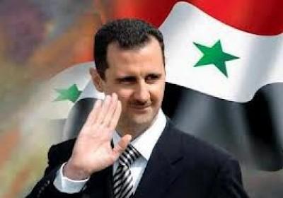 أخبار سوريا اليوم الثلاثاء 15-10-2013 , اخر اخبار سوريا اليوم 15 تشرين الاول 2013