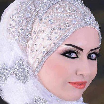 صور بنات محجبات , صور اجمل بنات محجبات عربية , استايلات محجبات بنات كول