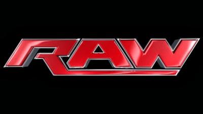 نتائج عرض الرو الثلاثاء 15-10-2013 , تفاصيل واحدات عرض RAW اليوم الثلاثاء 15 اكتوبر 2013