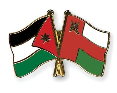 القنوات المجانية الناقلة لمباراة الاردن و سلطنة عمان في تصفيات امم اسيا اليوم الثلاثاء 15-10-2013