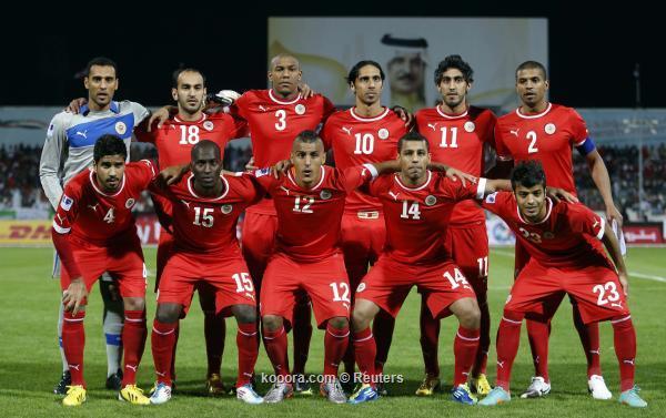 يوتيوب اهداف مباراة البحرين و ماليزيا في تصفيات امم اسيا اليوم الثلاثاء 15-10-2013