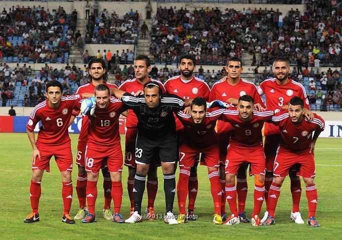 يوتيوب اهداف مباراة الكويت و لبنان في تصفيات كاس امم اسيا اليوم الثلاثاء 15-10-2013