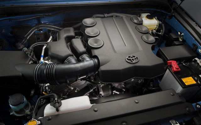 toyota 2014 ��� ����� ������ �� �� ����� 2014 , ������ ������ ������ Toyota FJ Cruiser 2014