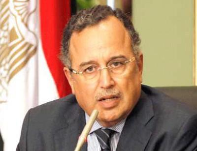 اخر اخبار مصر اليوم الخميس 17 اكتوبر 2013
