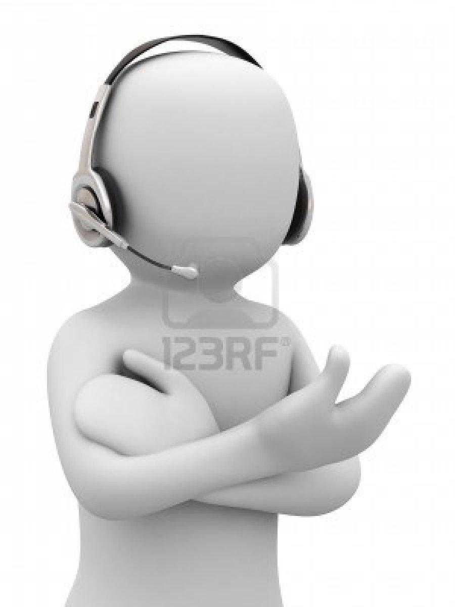 سماعات ميوزك بلوتوث جميلة 2014