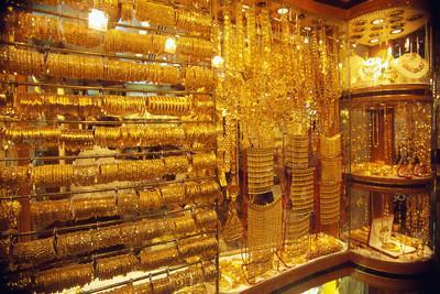اسعار الذهب في السعودية اليوم الخميس 17-10-2013