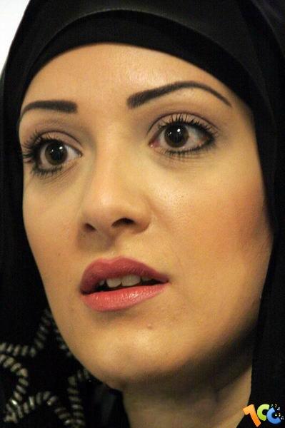 صور هبه الدري 2014 , صور الممثلة هبه الدري 2014 , Heba El Dorry