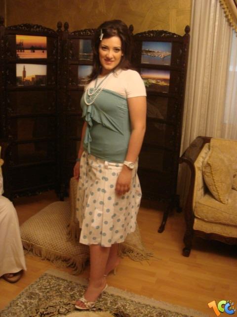 ��� ��� ����� 2014 , ��� ������� ��� ����� 2014 , Heba El Dorry