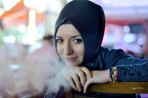صور بنات لابسه نقاب , صور امرأه بالحجاب 2018