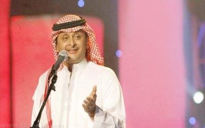 كلمات اغنية ليه تطلب عبد المجيد عبدالله 2013 من البوم خطايا