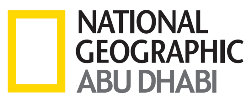 ���� ���� �������� ��������� ��� ��� ������ ��� ��� ������ ��� 2014 - ���� 2014 National Geographic
