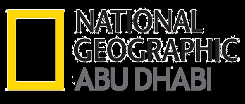 تردد قناة ناشيونال جيوغرافيك ابو ظبي الجديد على قمر النايل سات 2014 - تردد 2014 National Geographic