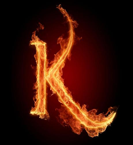 ��� ��� k , ��� ��� k �������� , ������ ��� � ���������� ������