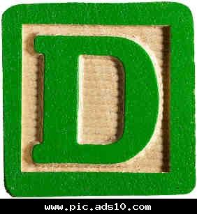 ��� d , ��� ��� D , ������ ��� D , ������ ��� D ��������