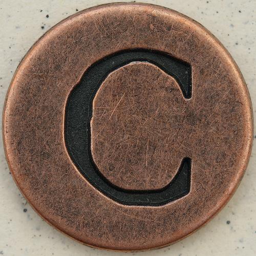 ��� c , ������ ��� c , ��� �������� ��� �� ����������