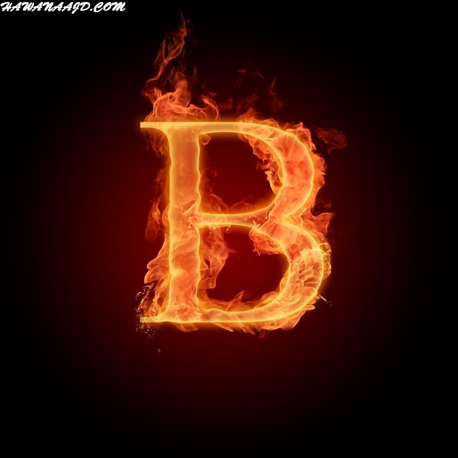 ��� ��� b , ������ ��� b �������� , ��� ��� � ����������