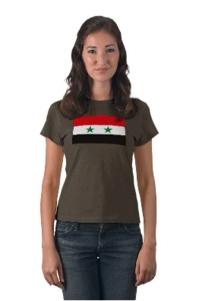 ��� ��� ����� , ��� ��� ����� �� ��� ���� , ��� ��� ����� ����� ��� flag of Syria