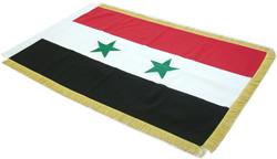 صور علم سوريا , صور علم سوريا بى شكل مميز , صور علم سوريا للفيس بوك flag of Syria