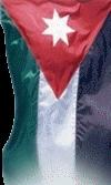 ��� ��� ������ , ������ ��� ������ ������ , flag of Jordan