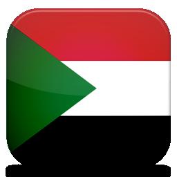 صور علم السودان , خلفيات متحركة علم السودان ,flag of Sudan