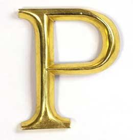 صور حرف P , خلفيات حرف P رومانسية , صور متحركة حرف به بالانجليزي