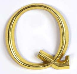 صور حرف Q , خلفيات حرف q رومانسية , صور متحركة حرف q