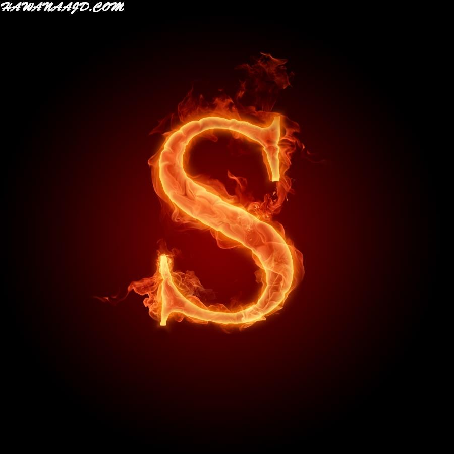 ��� ��� S , ������ ��� s �������� , ������ ������ ��� �� ����������