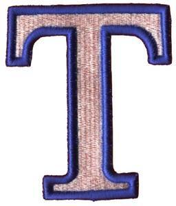 صور حرف t , خلفيات حرف t رومانسية , صور متحركة حرف t