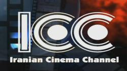 ���� ���� Iranian Cinema Channel ��� ��� ���� 2014 ���� ICC