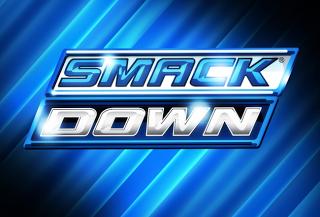 ����� ��� ���� ���� wwe smackdown ������ 18-10-2013