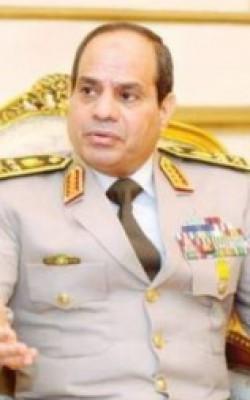 أخبار مصر اليوم السبت 19-10-2013 , اخر اخبار مصر اليوم 19 اكتوبر 2013